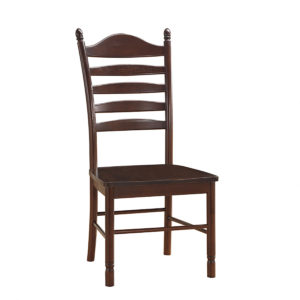 Hartford Dining Chair, Espresso