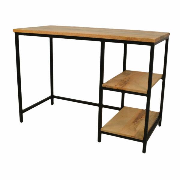Brayden Desk